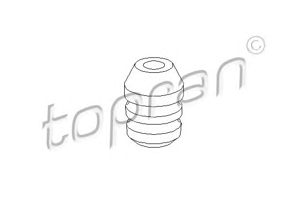 TOPRAN 103 039