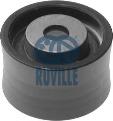 RUVILLE 55211