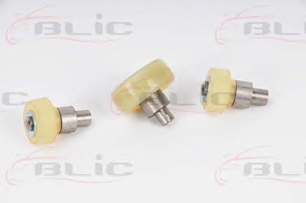 BLIC 6003-00-0056P