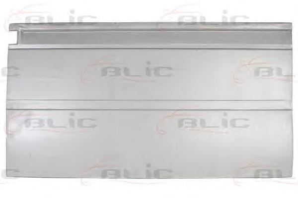 BLIC 6508-01-3546155P