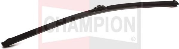 CHAMPION AFL55A/B01
