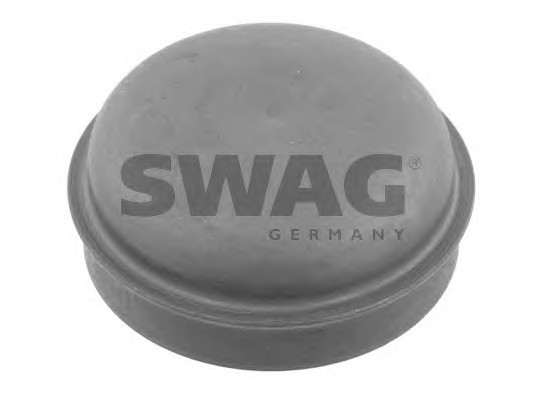 SWAG 10 90 4947