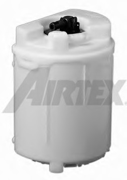 AIRTEX E10297M