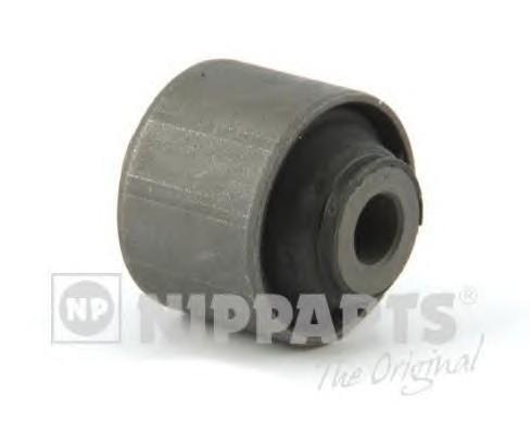 NIPPARTS J4254012