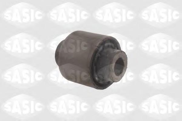 SASIC 9001786