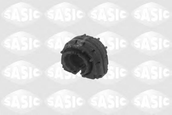 SASIC 2306014