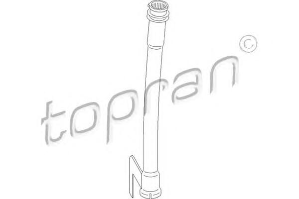 TOPRAN 110 050