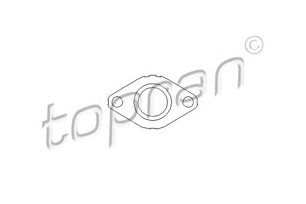 TOPRAN 111 183