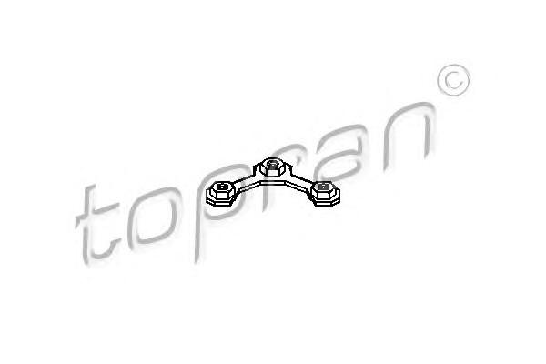 TOPRAN 108 160
