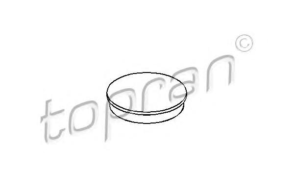 TOPRAN 111 316