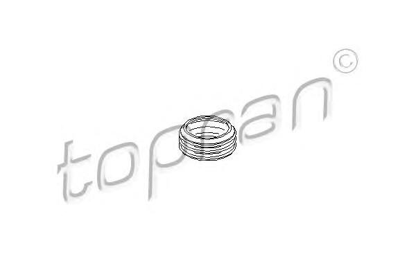 TOPRAN 112 963