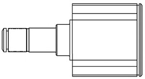 GSP 661011