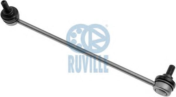 RUVILLE 925437