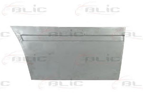 BLIC 6015-00-3546127P