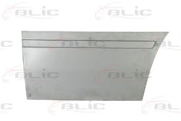 BLIC 6015-00-3546128P