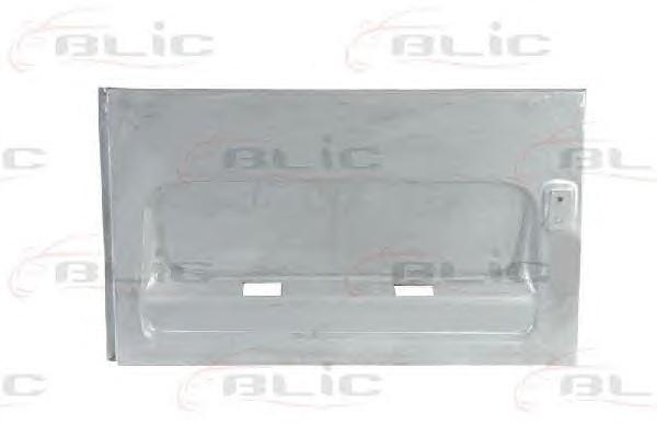 BLIC 6016-00-3546151P