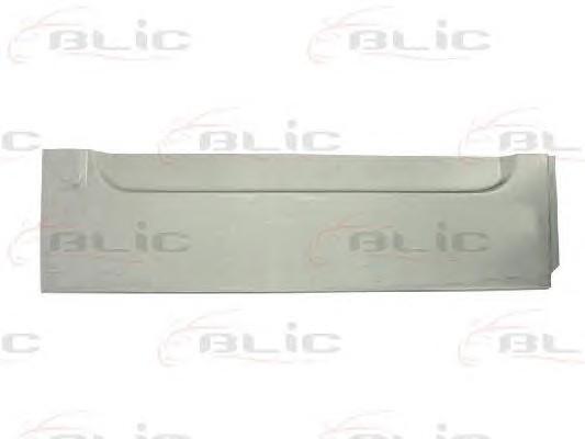 BLIC 6016-00-3546153P