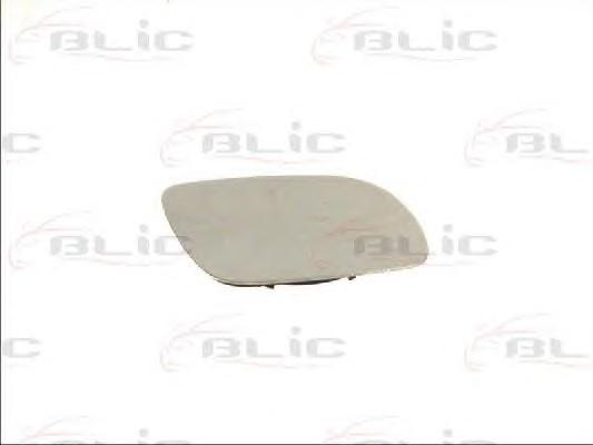 BLIC 6102-02-1232597P