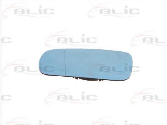 BLIC 6102-02-1239126P
