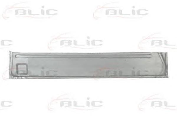BLIC 6505-06-3546013P