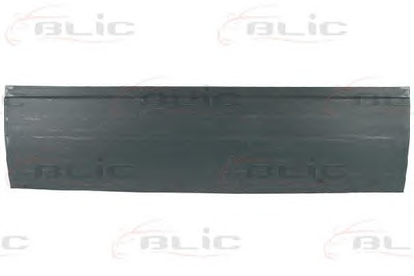 BLIC 6508-01-3546150P