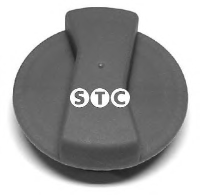 STC T403573