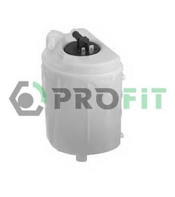 PROFIT 4001-0051