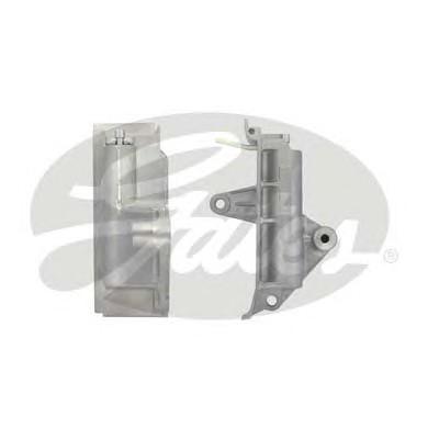 GATES T43063