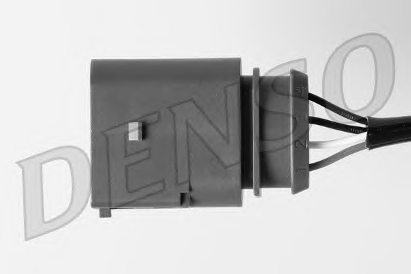 DENSO DOX-1565