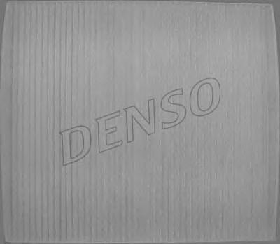 DENSO DCF204P