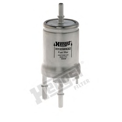 HENGST FILTER H155WK02