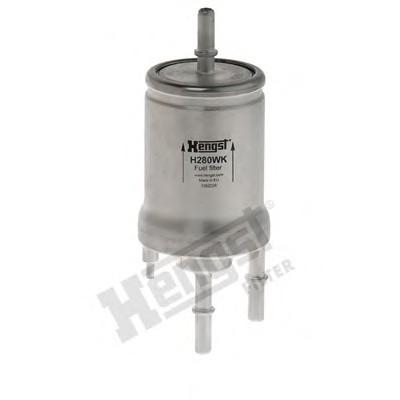HENGST FILTER H280WK