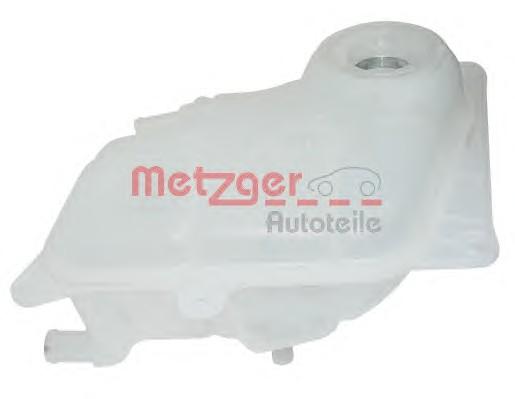 METZGER 2140004