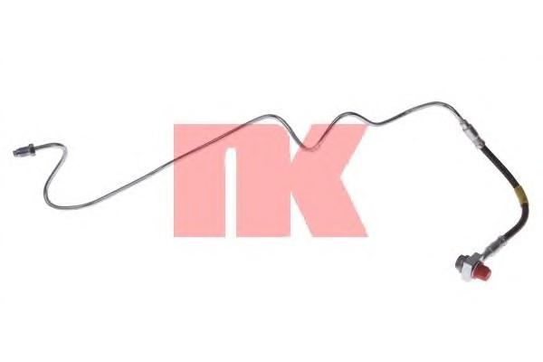 NK 8547114