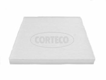CORTECO 80000652