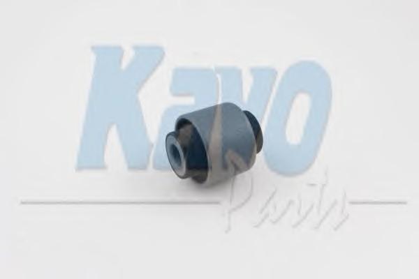KAVO PARTS SCR-2051
