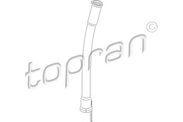 TOPRAN 108 035