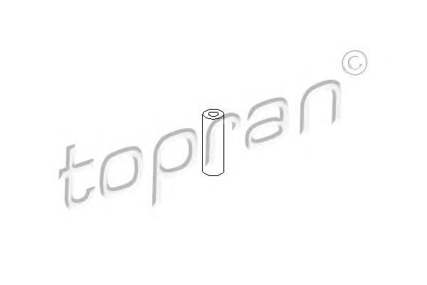 TOPRAN 100 321