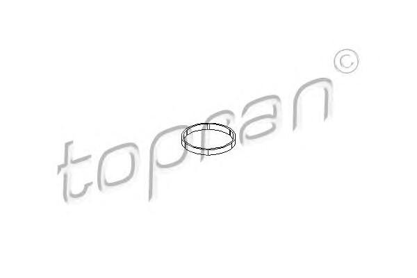 TOPRAN 109 374