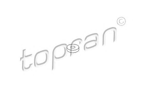 TOPRAN 109 120