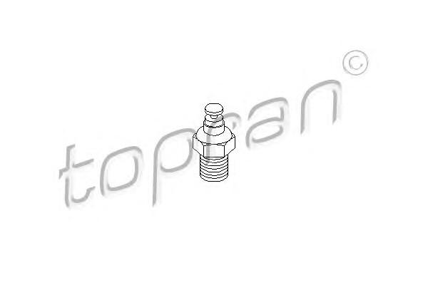 TOPRAN 100 855