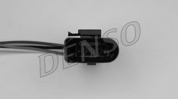 DENSO DOX-2041
