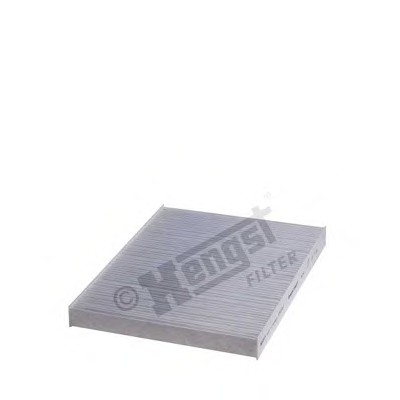HENGST FILTER E900LI