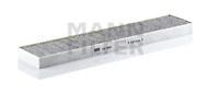 MANN-FILTER CUK 5480