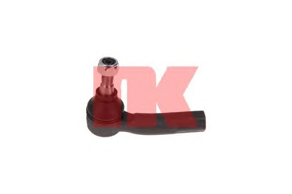 NK 5034770