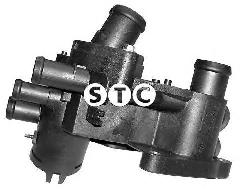 STC T403615