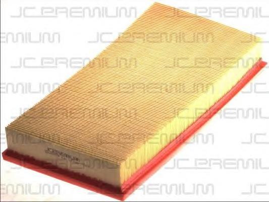 JC PREMIUM B2W025PR