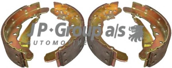 JP GROUP 1163900810