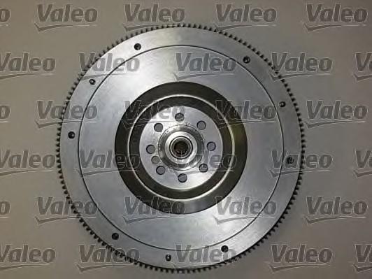 VALEO 835013