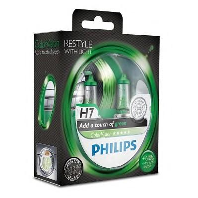 PHILIPS 12972CVPGS2